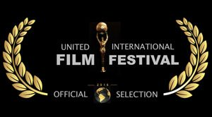 United-International-Film-Festival-300